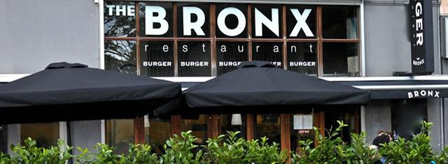 The-Bronx_studierabat