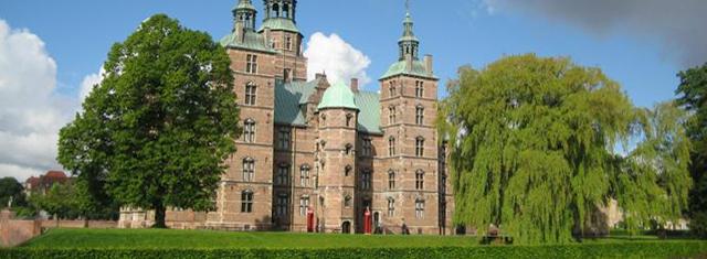 Rosenborg-slot-museum_studierabat_pa__entre