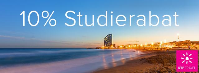 dtftravel-rejseophold-rejser-studierabat-rabat-studiz