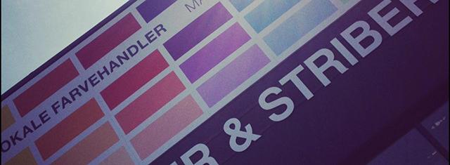 farver-og-striber_studierabat
