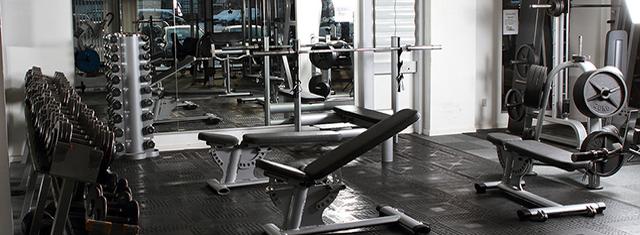 Fitness_med_studierabat