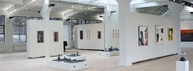 Museum_Jorn_Silkeborg_studierabat
