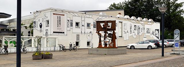 Esbjerg-Kunstmuseum_studierabat_pa__entre