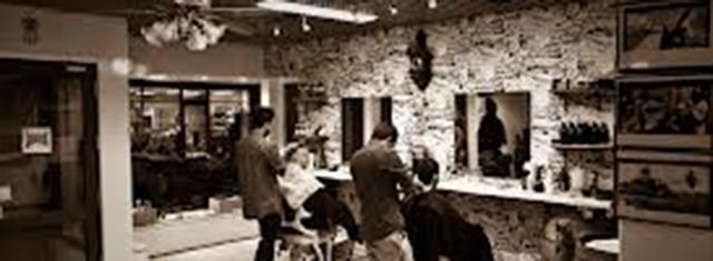 barbershop_studierabat_Horsens
