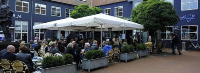 Den-bla_-cafe_studierabat_Kolding