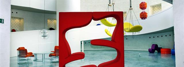 Trapholt_Museum_studierabat_pa__entre