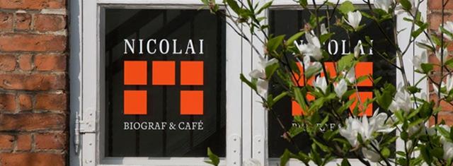 Nicolai-Cafe_rabat_til_studerende