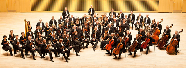 S_nderjyllands-Symfoniorkester-studierabat