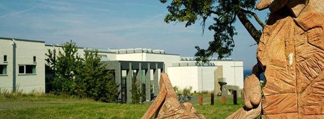 Bornholms-Kunstmuseum_studiepris_pa__entre
