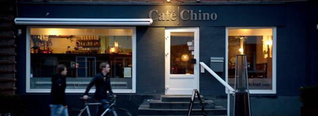 Cafe-Chino_studierabat_Odense
