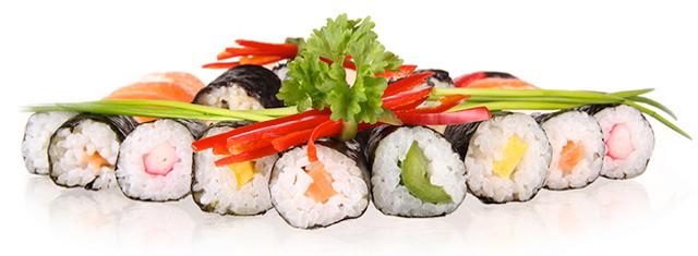 Sushi_studierabat