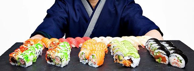 Umashi_studierabat_sushi