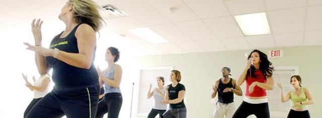 Maribo_Motion_og_fitness_studierabat