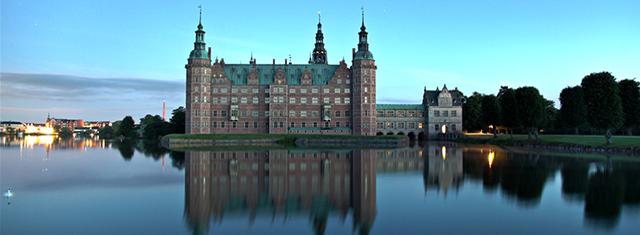 Danmarks_National_Historiske_Museum_rabat_pa__entre_til_studerende