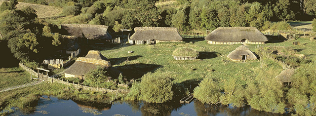 Sagnlandet-Lejre-studierabat