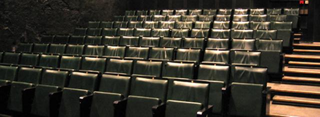 cinemateket_studierabat_K_benhavn