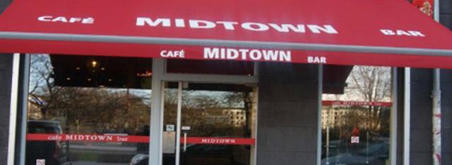 Midtown_studierabat