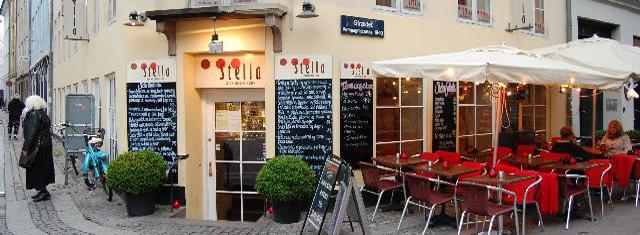cafe-stella_studierabat