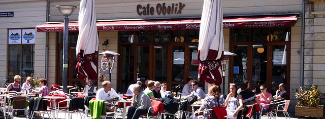 cafe-obelix_studierabat