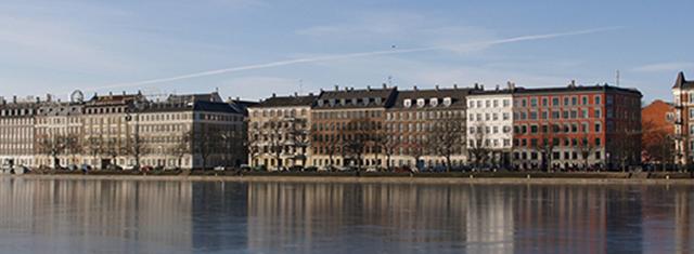City-Clinic-Tandl_ge-pa_-_sterbro-studierabat