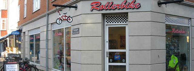 Rollerbike-cykler_studierabat