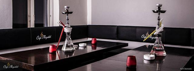 Cafe-Arguileh_studierabat