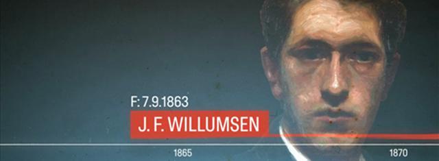 J.f.willumsen_rabat_pa__entre_til_studerende
