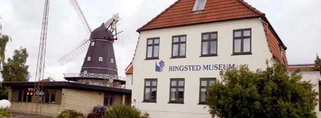 Ringsted-Museum_studierabat