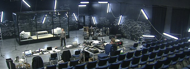 Teatret_Nordkraft_aalborg_studierabat