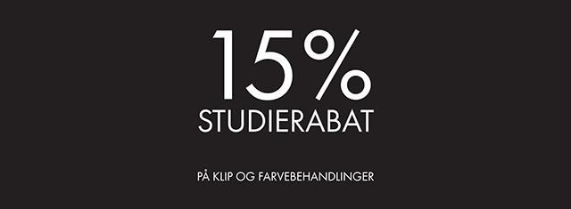 Birthe-gleerup-studierabat-fris_r-aarhus