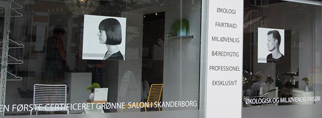 Dorte-bulow_Skanderborg_Studierabat