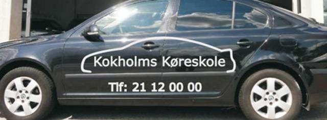 kokholms_K_reskole_studierabat