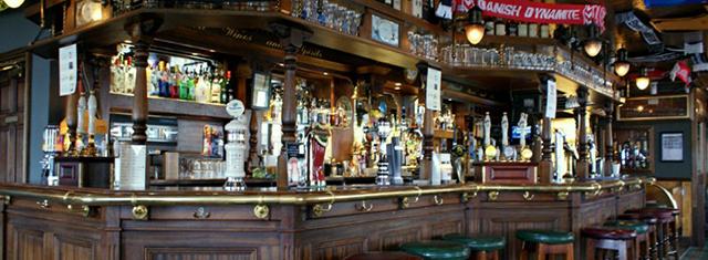 john-bull-pub_aalborg_studierabat