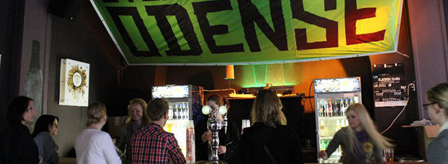 Studenterhus-Odense-studierabat