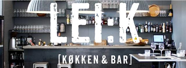 Leik-Odense-studierabat