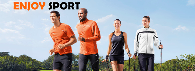 Enjoy-Sport_studierabat_pa__sportst_j_og_sportsartikler