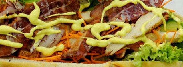 livs-sandwich-aarhus_studierabat