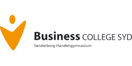 Api business college syd