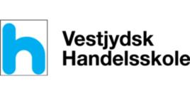 Api vestjydsk handelsskole og handelsgymnasium