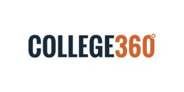 Api college360