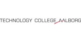 Api technology college aalborg
