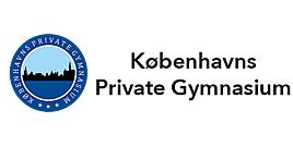 Api kobenhavns private gymnasium logo2
