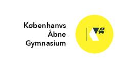 Api kobenhavns aabne gymnasium