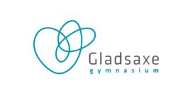 Api gladsaxe gymnasium