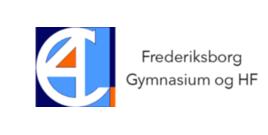 Api frederiksborg gymnasium hf