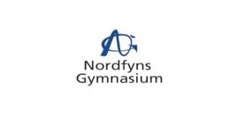 Api nordfyns gymnasium