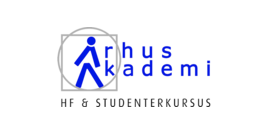 Api aarhus akademi