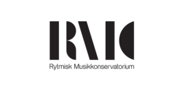 Api rytmisk musikkonservatorium