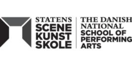 Api statens scenekunstskole