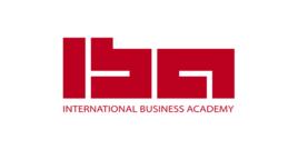 Api iba international business academy  erhvervsakademi kolding